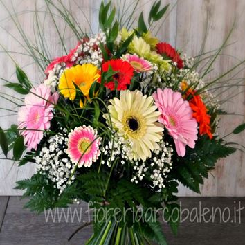 acquisto fiori online